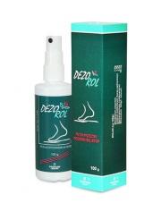 Dezorol spray 100g